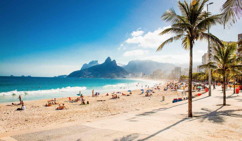 Rent a Car Brasil - Blog oficial
