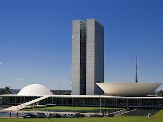 alquiler de autos Brasilia