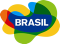 Alquiler de coches Río de Janeiro