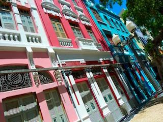 alquiler de autos Recife
