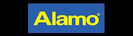 Alquiler de coches Alamo Brasil
