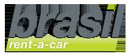 Alquiler de Autos Sao Paulo, Río de Janeiro, Salvador, Fortaleza y otros más de 250 destinos brasileños – RentacarBrasil.com