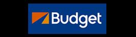 Budget Brasil