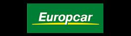 Europcar Brasil