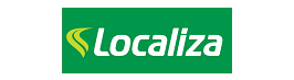 Localiza Florianopolis