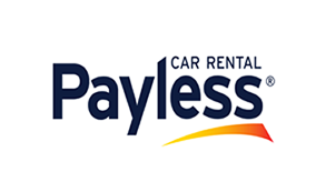 Payless rent a car Brasil
