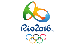 Renta de carros Rio 2016